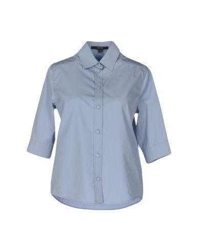 Pубашка GUCCI 38609018GQ