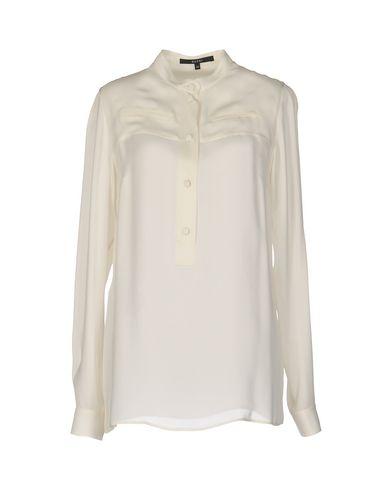Блузка GUCCI 38609021GB