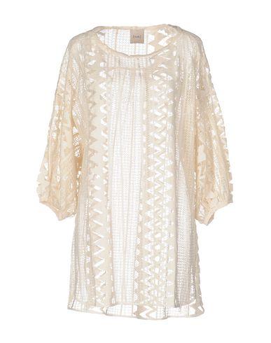 Блузка NUDE 38609162BU
