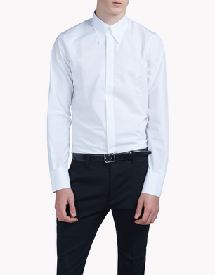 DSQUARED2 Shirt U S74DL0968S35244100 f