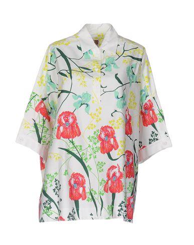 Pубашка I'M ISOLA MARRAS 38609472FQ
