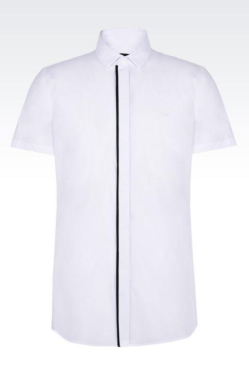 emporio-armani-shirts-shirts-on-armani