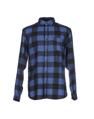 Pубашка SELECTED HOMME 38609905NV