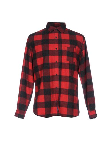 Pубашка SELECTED HOMME 38609905UO