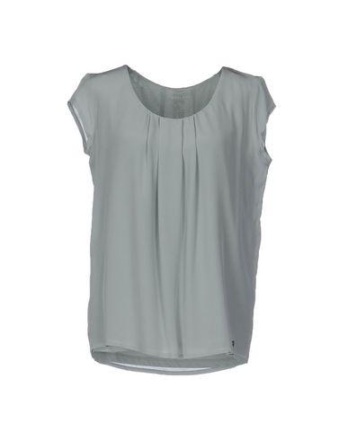 Блузка WOOLRICH 38609920FB