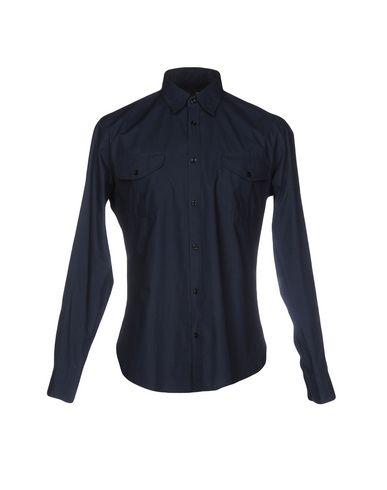 Pубашка SEVENTY BY SERGIO TEGON 38610465JT
