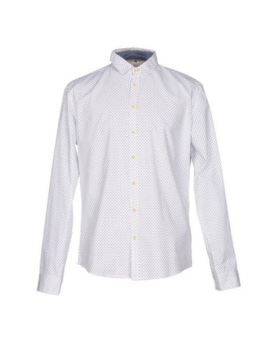Pубашка BLEND 38610498HR