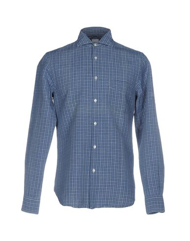 Pубашка ASPESI 38610708FD