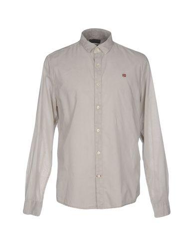 Pубашка NAPAPIJRI 38610799RL