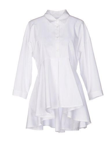 Блузка I'M ISOLA MARRAS 38611237RT