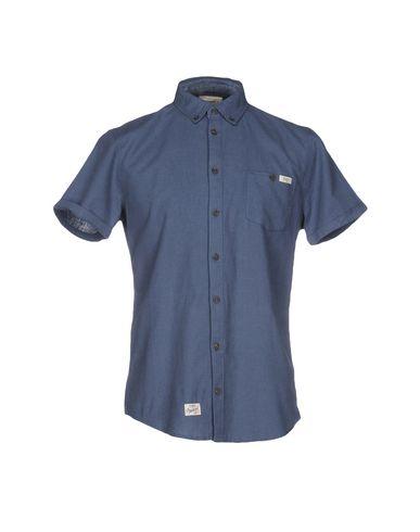 Pубашка BLEND 38611414GJ