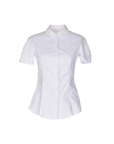Pубашка SCERVINO STREET 38611434QI