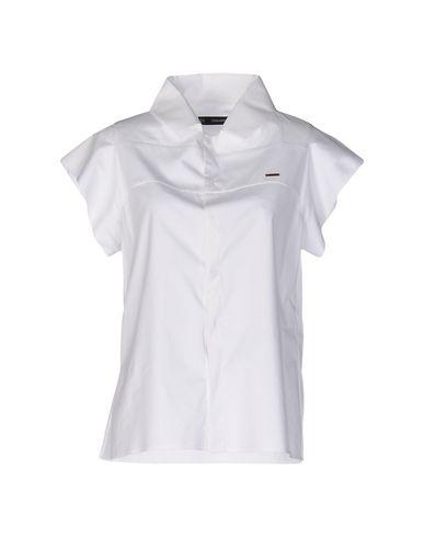 Pубашка SCERVINO STREET 38611436WL