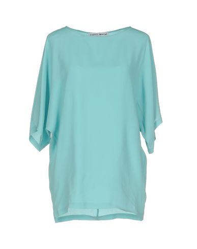 Блузка FRANKIE MORELLO 38611569BR