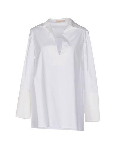 Блузка TORY BURCH 38612002OB