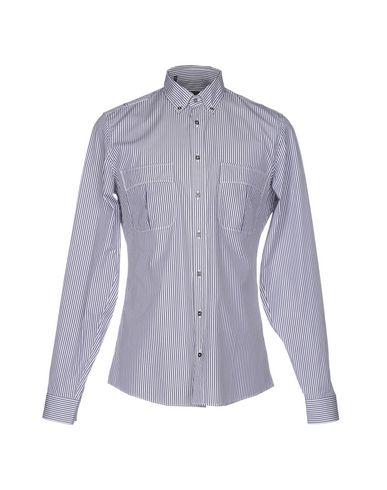 Pубашка GUCCI 38612457IQ