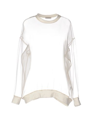 Блузка EMMA COOK 38612526NQ