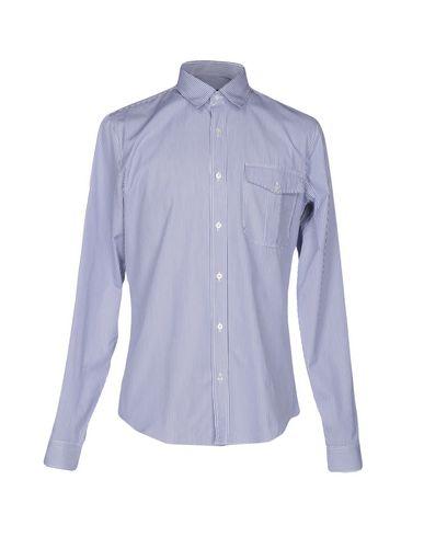 Pубашка GUCCI 38612559AI