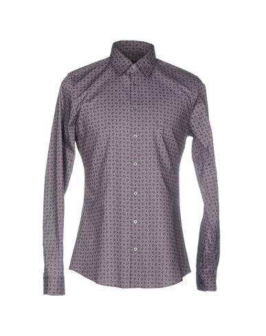 Pубашка GUCCI 38612598RQ