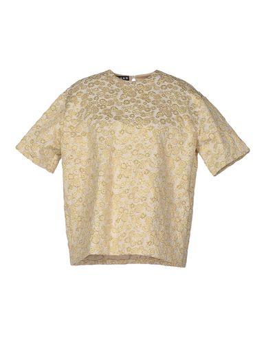 Блузка ROCHAS 38612612VI