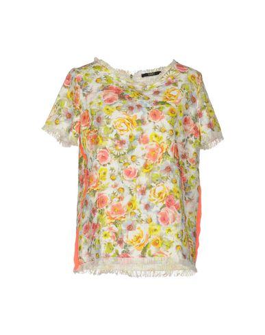 Блузка SEVENTY BY SERGIO TEGON 38612706MN