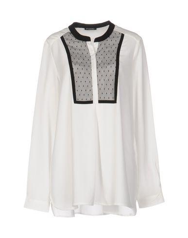 Блузка PHARD 38612821TX