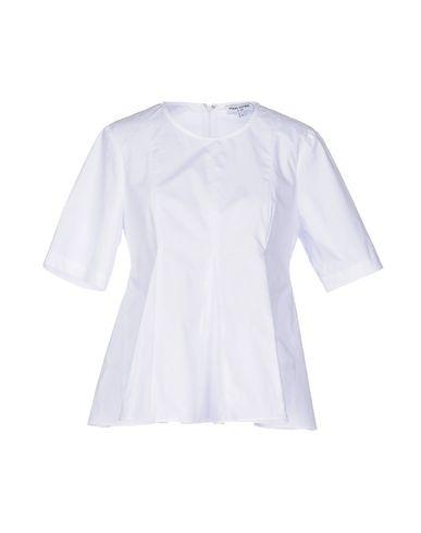 Блузка OPENING CEREMONY 38613077DA