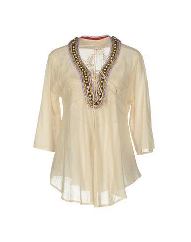 Pубашка NOLITA 38613145ML