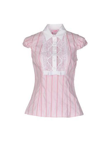 Блузка BLUGIRL FOLIES 38614408GO