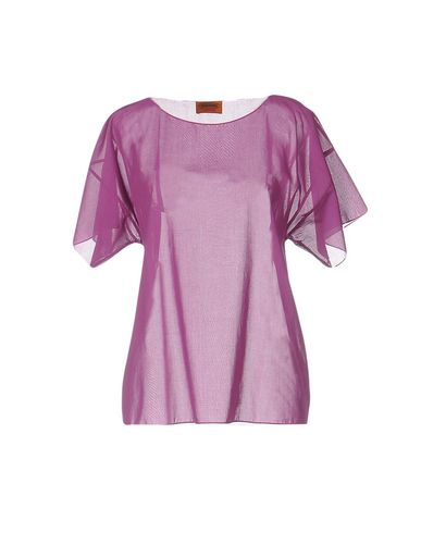 Блузка MISSONI 38614471CJ