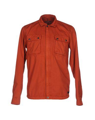 Куртка GARCIA JEANS 38614991UO