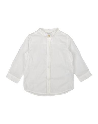 Pубашка ROBERTO CAVALLI 38615005KO