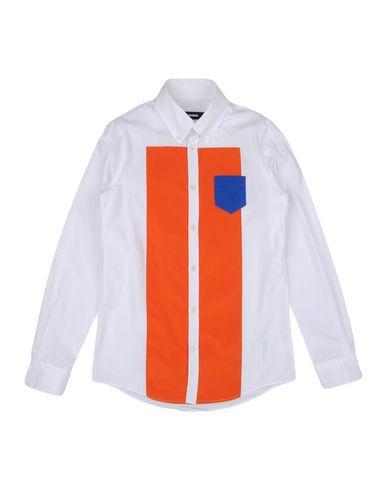 Pубашка DSQUARED2 38615015WR