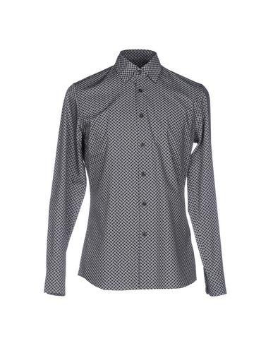 Pубашка PRADA 38615125KF