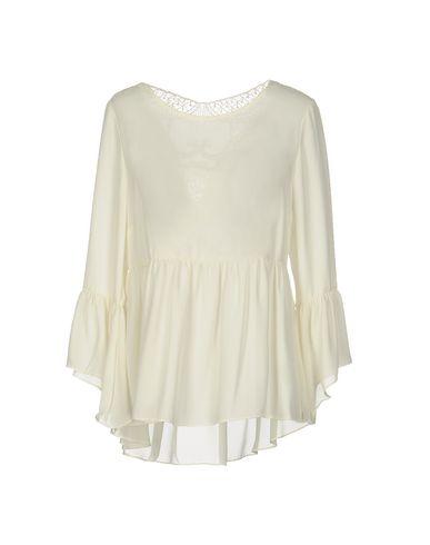 Блузка DARLING 38615137ON