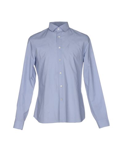 Pубашка PRADA 38615232QW