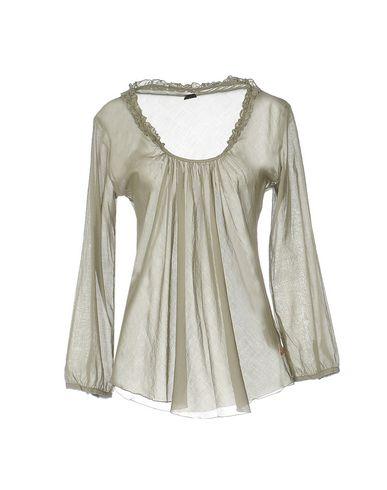 Блузка NOLITA 38615271XW