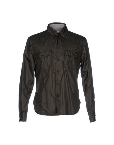 Pубашка ASPESI 38615328OL
