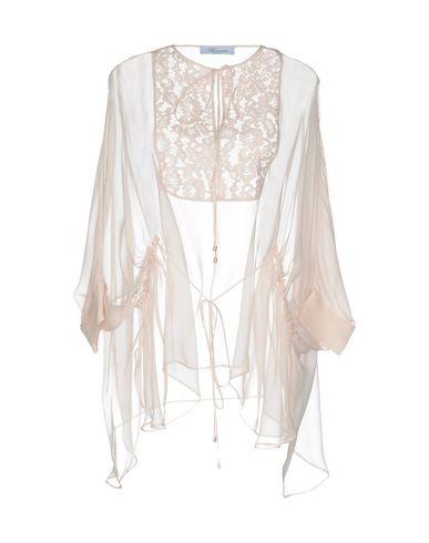 Блузка BLUMARINE 38615461PQ