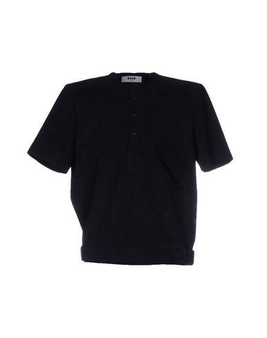 Pубашка MSGM 38616255DD