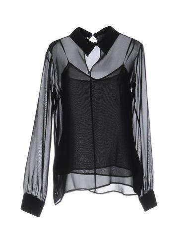 Блузка PHILIPP PLEIN COUTURE 38616338KO