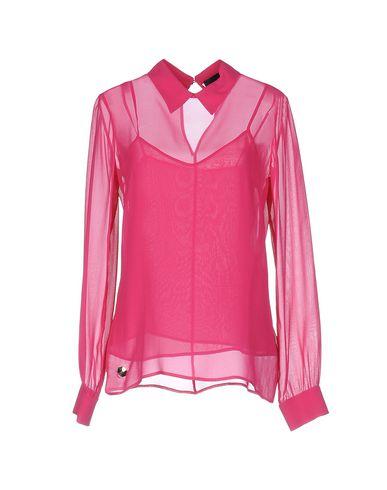 Блузка PHILIPP PLEIN COUTURE 38616338XH