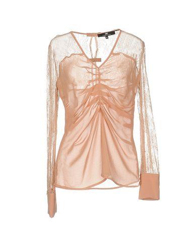 Блузка ELISABETTA FRANCHI 38616413QT
