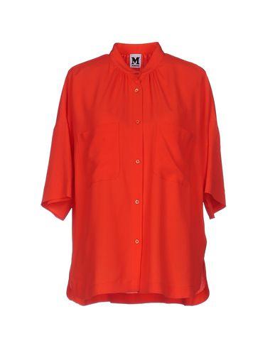Pубашка M MISSONI 38617070RP