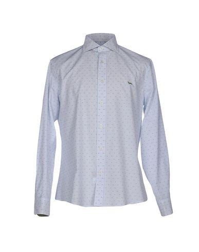 Pубашка HARMONT&BLAINE 38617143GC