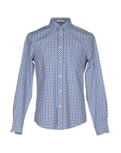 Pубашка BEN SHERMAN 38617327EC