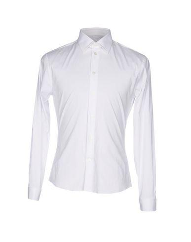 Pубашка GIVENCHY 38617330AJ