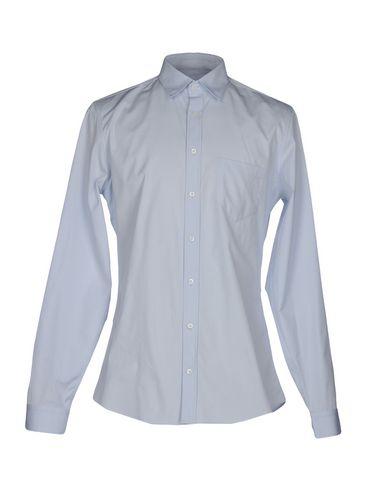 Pубашка GUCCI 38617886KH