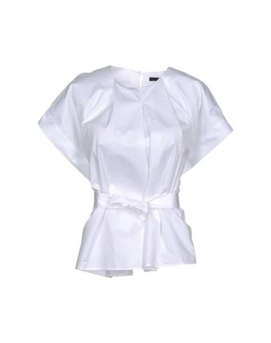 Блузка TIBI 38618312HI