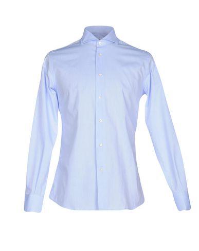 Pубашка PIERRE BALMAIN 38618323QS